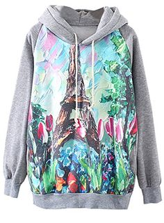 9d3b29351f 2017 Hot Selling Winter Autumn Style Women Fashion Printing Tops Hoody  Long-sleeve Hoodies Loose O-neck Women s Sweatshirt
