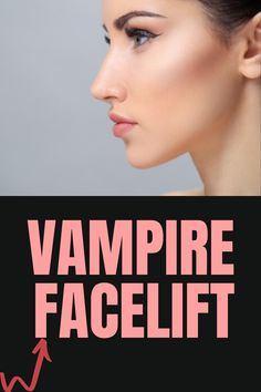Vampire facelift is highly advantageous. It gives a very youthful & firmer shape. In this blog, we are going to share with you major things about vampire facelift. Alternative Treatments, Youth, Shape, Movie Posters, Blog, Fit, Film Poster, Popcorn Posters, Blogging
