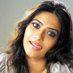 Aditi Sharma (Indian, Film Actress) was born on 24-08-1983. Get more info like birth place, age, birth sign, bio, family & relation etc.