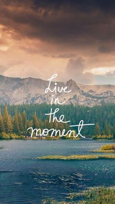 Top 15 Even More Motivational Travel Quotes - Cute Quotes Phone Backgrounds, Wallpaper Backgrounds, Screen Wallpaper, Wanderlust Quotes, Best Travel Quotes, Adventure Quotes, Wallpaper Quotes, Cute Wallpapers, Positive Quotes