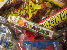 old fashion candy community forums p1 foodcom loved these too also at mrs rogers candy shopthese are still around