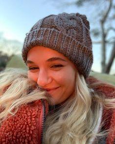 Madison Iseman (@madisoniseman) • Instagram photos and videos