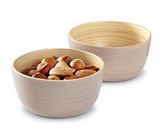 Bambusové misky, 2 ks Dog Bowls, Dog Food Recipes, Keto, Dog Recipes