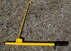 Persuader-Sliding Tandem Axle Pin Puller Tool, us the ultimate tandem axle pin puller tool.