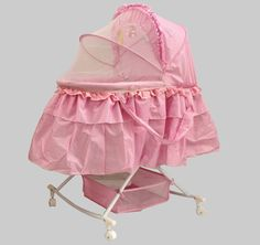 Precise Baby Girls Bundle Baby & Toddler Clothing Tiny Baby Up To 7.5lbs Newborn At Any Cost Mixed Items & Lots