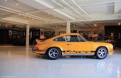 http://petrolicious.com/behind-the-scenes-of-the-porsche-purity-video