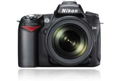 52 best student discounts deals images on pinterest student the nikon digital slr is a dx format camera paired with the af s dx nikkor ed lens with vr image stabilization and legendary nikkor optical quality fandeluxe Images