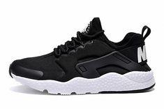 online store 1d932 589a3 nike huarache kaki,homme air huarache ultra noir Nike Free Shoes, Nike Shoes  Online