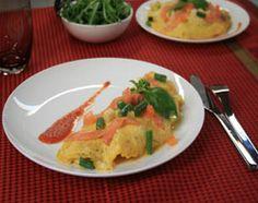 Plus de 1000 id es propos de nos recettes sur pinterest cuisine mille - Cuisine tv eric leautey ...