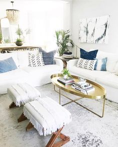 89 great blue and gold living room images in 2019 living room bed rh pinterest com