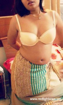 choti bangla pic hot with naked