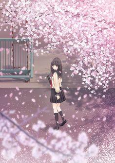 332521-827x1169-original-chikuwa+(glossymmmk)-long+hair-single-tall+image-blush.jpg (827×1169)