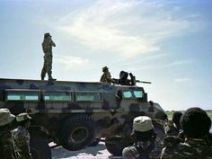 -South African Koevoet Casspir in SWA/Namibia , ! West Africa, South Africa, Army Day, Insurgent, My Heritage, Long Time Ago, Military Vehicles, Police, African