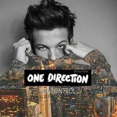 #NoControlDay>>>>>>>>this is the coolest edit I've seen in a long time! Props to whoever made this! It's amazing!!