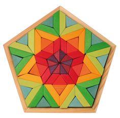 https://www.grimms.eu/en/products/creative-puzzles/large-mandala-puzzles/1467/large-pentagon-water-lily?c=205