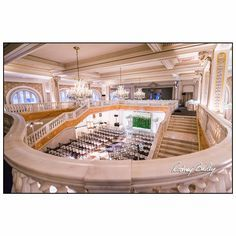 event photographers dc - Google Search