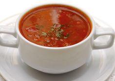 Goulash soup - http://www.amazon.com/Smart-Cooking-Busy-People-ebook/dp/B00CQX26OM/ref=la_B00CR71RSS_1_1?ie=UTF8=1368421900=1-1