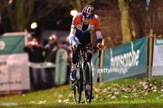 Cyclocross : SP Diegem 2016 Mathieu VAN DER POEL (Ned) /... #haibachobderdonau: Cyclocross : SP Diegem 2016 Mathieu VAN… #haibachobderdonau