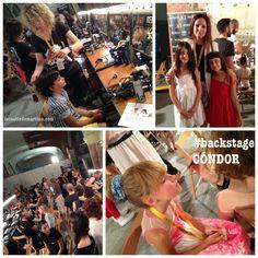 www.lacasitademartina.com #modainfantil #fashionkids #catwalk #niños #kids #kidstrends #lacasitademartina #fimi #080bcnfashion #080barcelona ♥ 080 BARCELONA fashion desfile CÓNDOR moda infantil SS15 ♥ : ♥ La casita de Martina ♥ Blog Moda Infantil y Moda Premamá, Tendencias Moda Infantil