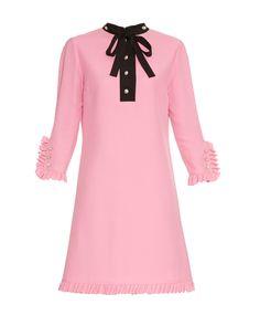 3c644299864727 439 Best Dresses  The Edit images