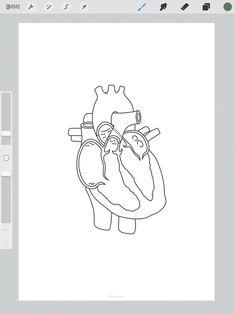 Good Notes, Emoji, Anatomy, Diary Ideas, Study, Templates, Stickers, Learning, Nursing