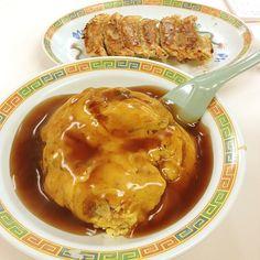 「日本人で良かった」と心から思う瞬間TOP5 ダントツで1位は和食 2位治安の良さ 3位トイレがきれい http://musyasoku.blog.fc2.com/blog-entry-715.html