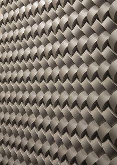 Wall mosaics | Ichimatsu 375 | Kenzan | Yoshihito Yamamoto. Check it out on Architonic