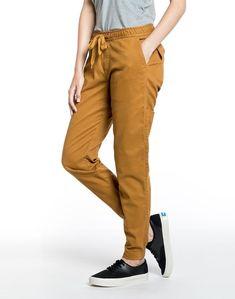 48863e450ae9 29 Best Tentree - Model Kristin Linkletter (League Models) images ...