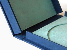 CD Box | Cathy Durso