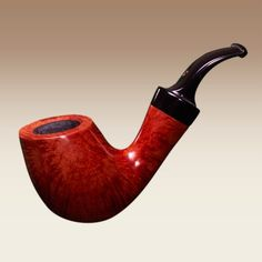 Big Ben Barbados Pipes - PipesandCigars.com