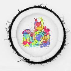 #photography #photo #photoshoot #memories #hobi #hobbies #cover #icon #ikon #instagram Instagram Prints, Instagram Frame, Instagram Logo, Instagram Story, Camera Wallpaper, Cartoon Wallpaper Iphone, Nature Wallpaper, Best Friend Wallpaper, Profile Pictures Instagram