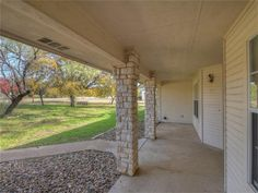 Property 2920 Candace Cir, Horseshoe Bay , 78657 has 4 bedrooms, 3.0 bathrooms with 1928 square feet.