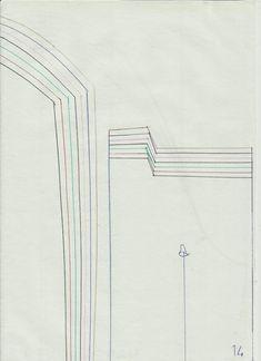 036-744x1024.jpg (744×1024)
