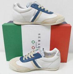 30 fantastiche immagini su Vesprini Luca Children Shoes  6fc73df0bf5