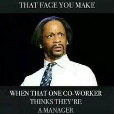 the-face-you-make.jpg (620×620)