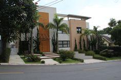 mansão alphaville - Pesquisa Google