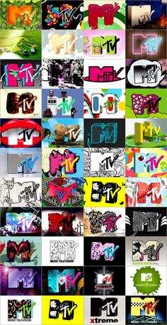 Google Image Result for http://10steps.sg/wp-content/uploads/article96/allmtvlogos.jpg