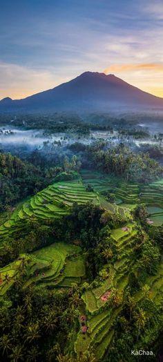 Grandeur Nature, Scenery, Mountains, Places, Travel, Viajes, Landscape, Destinations, Traveling