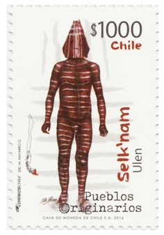 Rio Santa Cruz, People Of The World, Stamp Collecting, American Art, Patagonia, Ethnic, Stamps, Italy, Logos