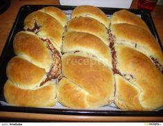 Bagel, Bread, Recipes, Food, Brot, Recipies, Eten, Breads, Meals
