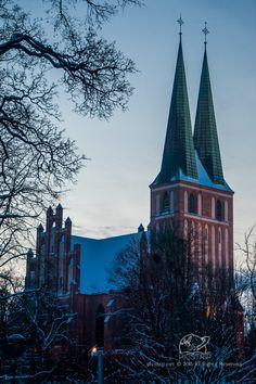 Olsztyn, Poland on http://picstrip.net/?p=9021 #olsztyn #polska #miasto #michelin #poland #travel #trip #city #picstrip