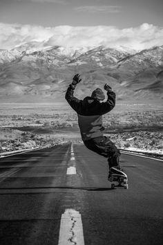 #on skate