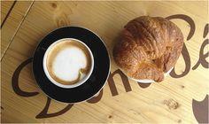 http://www.larantoursoflazio.com/blog/italian-myths-about-cappuccino-coffee-house-tales
