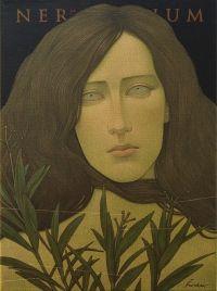 Michał Świder - 061. NERIUM. Galeria sztuki współczesnej KERSTEN GALLERY