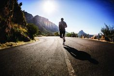 4 Speed Workouts You Can Do Anywhere | Triathlete.com