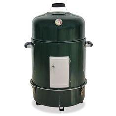 Outdoor Gourmet LP Gas Turkey Fryer Kit Grilling