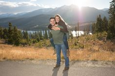 sapphire-point-fall-engagement-sunset-photography