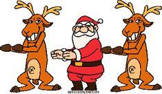 Lustiges zu Weihnachten GB Pic