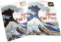 Avant de partir : - Economiser 5000€ (Vive les job d'été!) - Achat du Japan rail pass - Achat du passeport - Achat billet d'avion par Airfrance (1 valise de 23kg + bagage main autorisé) -Change des Euros/Yens -...