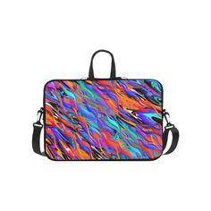 Juleez Colorful MACbook Pro Case Water Fire Design Macbook Pro 15''.Juleez Colorful MACbook Pro Case Water Fire Design